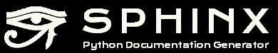 https://www.sphinx-doc.org/en/master/_static/sphinxheader.png